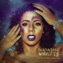 Natasha Watts - Love Who You Are (Original Mix)