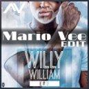 Willy William - Ego (Mario Vee Edit)