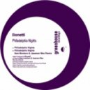Bonetti - Philadelphia Nights (Original Mix)