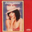 Donna Summer - Hot Stuff (DiPap Remix)