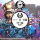 Filta Freqz - Zephyr (Original Mix)