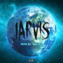 Jarvis (UK) - We're All Together (Original Mix)
