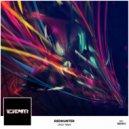 Redhunter - Crazy Remix (Original Mix)