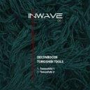 DeconBocon - Tomoshibi 2 (DJ Tool)