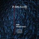 Primi - Perseco 1 (DJ Tool)