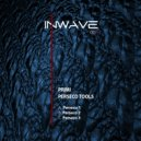 Primi - Perseco 3 (DJ Tool)