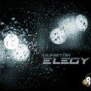 Gunston - Elegy (Original Mix)