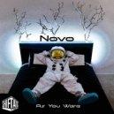 Novo - Static (Original Mix)