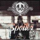 Javy Groove - Spoiler (Original Mix)