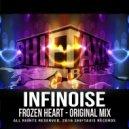InfiNoise - Frozen Heart (Original Mix)