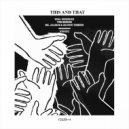 Vidal Rodriguez & Toni Moreno - Develop Myself (Original Mix)