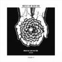 Daniele Dovico & Katal - The Acid Drum (Original Mix)