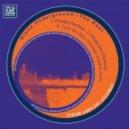 Glenn Underground - Chicago Dub (The Root)