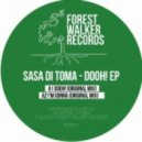 Sasa Di Toma - I'm Gonna (Original Mix)