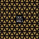 Ant - Two Strangers (Original Mix)