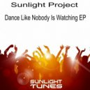 Sunlight Project - Sometime Somehow (Original Mix)