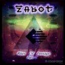 Zabot - Ancient Machine (Original mix)