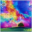 Punked! - Colors (Original Mix)