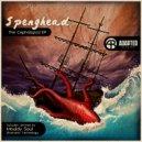 Spenghead & Mouldy Soul - Hello Kitty Decanter (Original Mix)