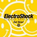 Electroshock - Yellow & Magenta (Original Mix)