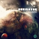 Oskilator - Kong (Original Mix)