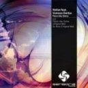 Nollan, Vanessa Dantas - So Nice (Original Mix)