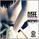 I.Y.F.F.E - Shining Vision (Original Mix)