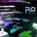 R.O - Bon Appetit (Original Mix)