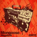Mongoose - Dead Cat