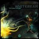 Whitebear - Respect Your Machine (Original Mix)