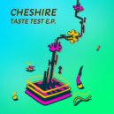 Cheshire - More Good Times