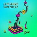 Cheshire - Tha Beat  (Original Mix)