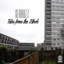 Gerruzz - Its Too Late (Original Mix)