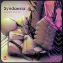 Syndaesia - Showtime