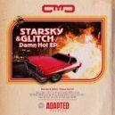 AMB - Starsky & Glitch (Original Mix)