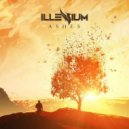 Illenium feat. SKYLR - Without You (Covex Remix)