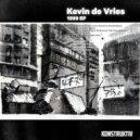 Kevin de Vries - 1999
