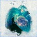 Gregory Esayan - Taxi (Original Mix)