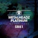 SB81 - 90's (Original mix)