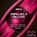 Inphasia  &  Nodin  - Elise