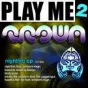 Trowa - Body Scan (Original Mix)