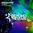 Bardalimov - Surge (Tycoos Remix)