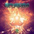 E-Mantra - The Entity (Ephedra Remix)