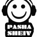 Quest Pistols Show - Пришелец (Pasha Sheiv Remix)