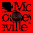 Cirez D  -  In The Reds  (Original Mix)