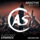 Platunoff - Embrace (Jackob Rocksonn Remix)