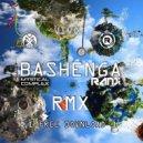 Vivo - Bashenga (Mystical Complex & Ranji Remix)