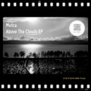 Mutca - Above The Clouds (Original mix)