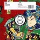 O.B - Algesiras (Original Mix)