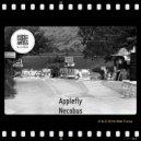 Applefly - Necobus (Original mix)